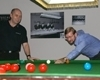 Einsteiger Kurs Snooker 1 Person