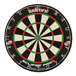 Dartboard Unicorn Eclipse Pro2